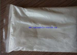 China Anticonvulsant Drug Pregabalin Powder Cas 148553 50 8 99% Purity GMP Certificated on sale