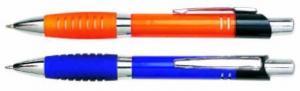 China Ball Pen,Metal Pen,Plastic Pen,Promotional Pen on sale