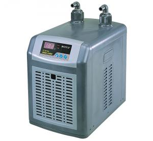 China Glycol Low Temperature Industrial Water Chiller on sale