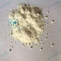 Health Supplement Product MK-2866 Ostarine Enobosarm CAS 841205-47-8