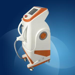 China Mens Back Diode Laser Hair Removal Machine on sale