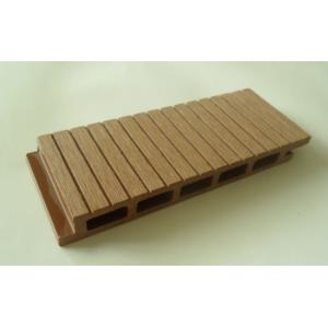 China WPC/ wall panel and cladding(Outdoor) on sale
