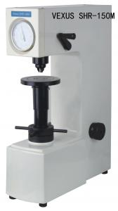 China Electronic Portable Rockwell Hardness Tester High Accuracy 630X440X960mm on sale