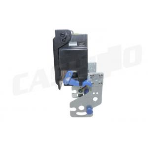 China Embedded Ticket Thermal Kiosk Printer Power Saving Adjustable Paper Roll Holder on sale