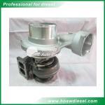 China Turbocompressor 4P2858 do turbocompressor S4D do motor de Caterpillar C15, 7W9568, 0R6170 wholesale