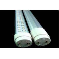 China 1500MM High Brightntess Aluminum Alloy 30W T8 Led Light Tube For House and Home on sale