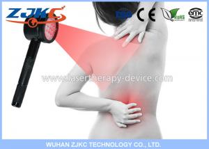 China 20 Laser Diodes Laser Light Therapy Deep Tissue Low Level Laser Therapy Lllt on sale