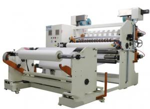 China Diaper Filter Non Woven Fabric Making Machine Heathcare Medical Easy Maintenance on sale