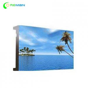 China 4k Ultra HD Led Display Rental Ulter Thin , High Resolution Led Display High Definition on sale