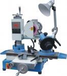Moedor Gd-600 do cortador da ferramenta