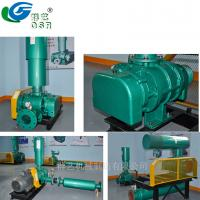China Roots Blower on sale