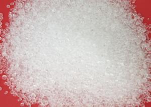 China 2 / 6-di-tert-butyl - 4 - Methyl Phenol Antioxidant Additives With White Granules on sale