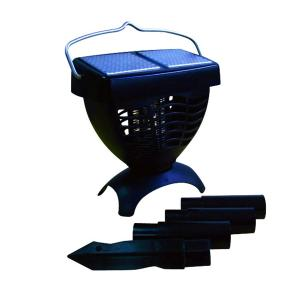 China Solar Insect Killer / Insects-Killing Light / Pest-Killing Trap on sale