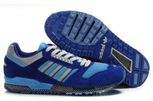 China Latest mens fashion design casual walking shoes on sale