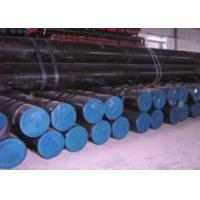 China TP304 ASTM A269 Cold Drawn Seamless Stainless Steel Pipe on sale