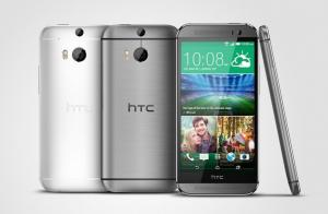 China htc new one m8 5'' IPS 1920*1080, mtk6582 quad core cpu 2g ram 16g rom 3g  gps on sale