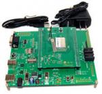 China Eval board for Dual-band GSM/GPRS Celullar Module (900/1800Mhz) wholesale
