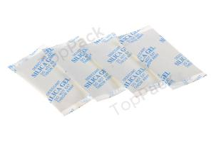 China Food Grade silica gel moisture absorber  with High Absorption Capacity on sale