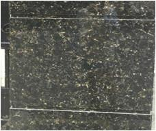 China Unique Green Granite Tile Kitchen Countertops Eye - Catching Design on sale