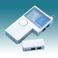 LAN/USB Cable Tester
