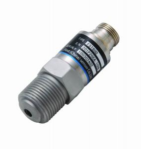 China KH3351 Smart Differential Pressure Sensor on sale