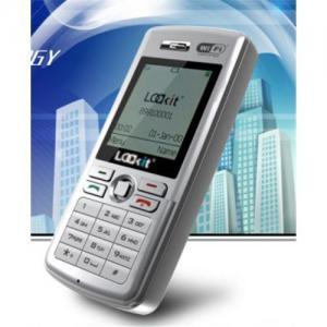 China WIFI VOIP PHONE/WIFI SIP PHONE/WIFI CELL PHONE/WIFI CORDLESS PHONE(msn,saiyagh2hotmail,com) on sale