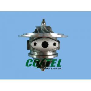 China turbo cartridge GT1546S turbine chra 706977 706978 706976 turbocharger core for Citroen Xsara 2.0 HDi on sale