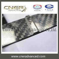 Carbon fiber laminated sheet, carbon fibre panel, carbon fibre plate