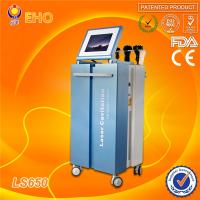 laser beauty equipment LS650 laser liposuction equipment
