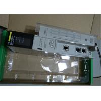 Redundant Power Supply Module Schneider 140CRP31200 Quantum Ethernet RIO Head
