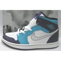 AIR JORDAN BASKET BALL SHOES MEN