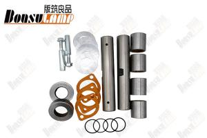China Mazda Titan E3000 King Pin Kit Standard KP602 / 055999330  MZ-01 28TAG12A on sale