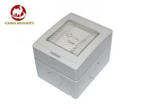 Quality Impulso do modelo PM2D para retirar o botão plástico da montagem da superfície for sale