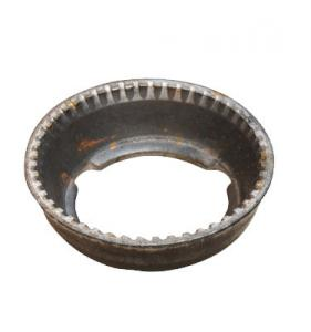 China Cuplock top cup,cuplock, scaffold fitting,top cup on sale