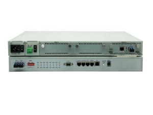 China Gigabit Ethernet over STM-1 Converter VC12 on sale