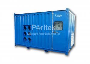 China Portable Humidity Control Equipment Ship Coating Four Season on sale