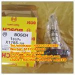 100% original BOSCH X170S Diesel Fuel Pump Plunger , genuine and new 2418455179