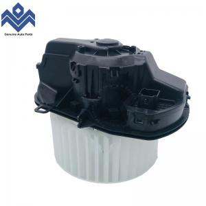 China VW Touareg 3.6L Air Conditioner Electrical Parts Heater Blower Motor Fan 7P0 820 021 B F H on sale
