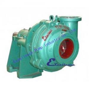 China Slurry Pumps ELM Series on sale