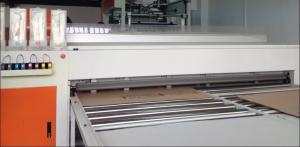 China short run production digital printing machine Advantage on sale