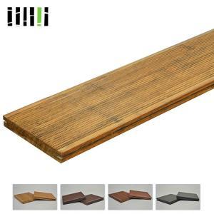 China 100% Naturesort Deck Tiles , Garden Decking Tiles Natural Bamboo Material on sale