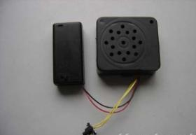 China Light Activities Voice Recorder on sale
