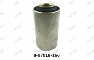 China Honda 8-97018-166 Upper Suspension Control Arm Bushing on sale