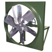 China Best-seller! low noise stand air blower/ industrial ventilation fan on sale