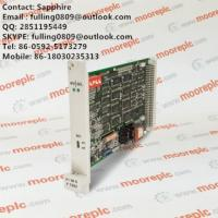 15-131623-00 plc CPU module[real product and quality guarantee]