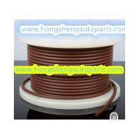 China VITON O RING CORD on sale