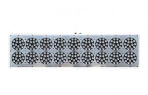 China High Lumen ETL Listed LED Indoor Grow Lights For Greenhouse Planting -20℃ - 40℃ on sale