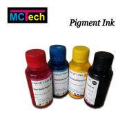 promise waterproof inkjet printer ink for epson surecolor f2000