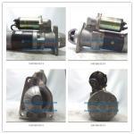 1-81100-313-1 Isuzu cubic (LV) starters