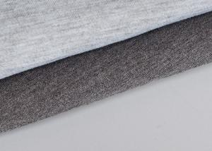 b10318797d1 ... Quality 100% Pure Cotton Jersey Fabric Weft Knitted Plain Eco -  Friendly For Underwear for ...